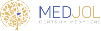 Medjol Logo