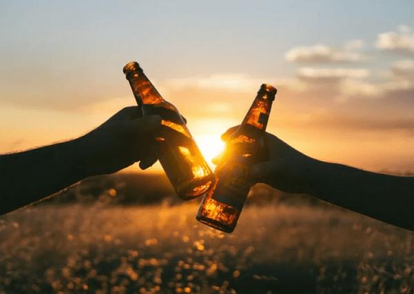 na czym polega współuzależnienie od alkoholu