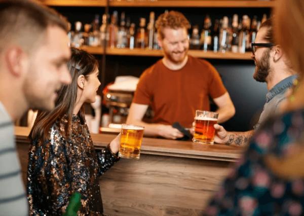 objawy weekendowego alkoholizmu