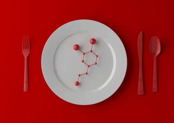objawy uzależnienia od dopaminy
