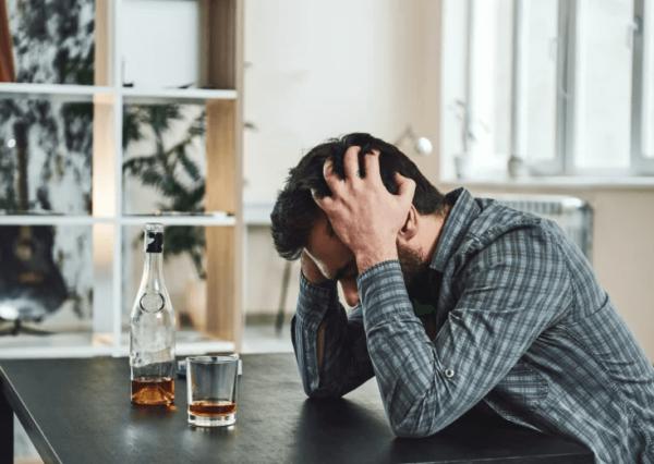 jak rozpoznać uzależnienie od alkoholu