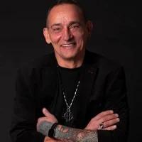 Piotr Strojnowski