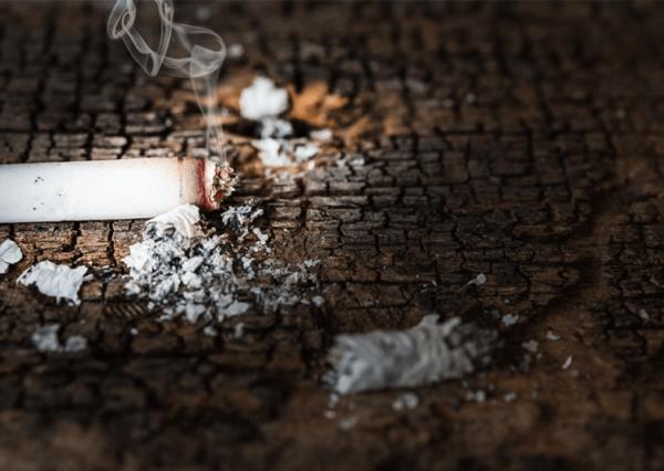 uzależnienie od narkotyków przyczyny