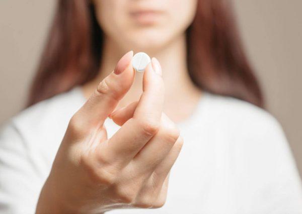 objawy uzależnienia od kodeiny